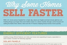 Stage your Home to Sell Faster / Stage your Home to Sell Faster