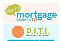 Home Loans & Mortgages / Home Loans & Mortgages
