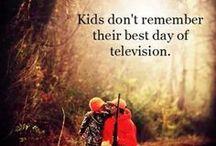 Quotes for Raising Children