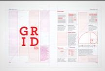 00 • Grid Systems