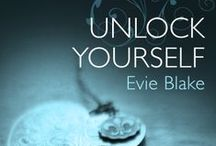 Unlock Yourself / Originally entitled The Lost Girl, this short story is a prequel to the Desires Unlocked series and features Belle, and Louise Brooks in Berlin in 1929. It is available to download for free //www.headline.co.uk/books/detail.page?isbn=9781472218506