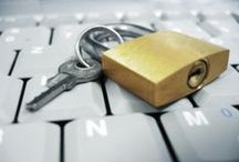 Wi-Fi security / Articles, reports and other material discussing Wi-Fi security related issues.