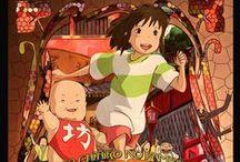 Ghibli / 스튜디오 지브리, 미야자키 하야오