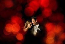 Wedding time / Cosas que nos gustan e inspiran en las bodas
