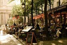 20 • arch. ─ interior (bar, cafe)