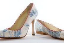 THE LC COLLECTION / Lizzie Colman London's First Collection: Matching Highs with Matching Lows.. The Best Solution to a Glamorous Outfit for a Glamorous Evening: Essential Luxury