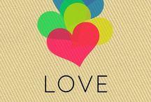 El amor está en el aire / El amor está en el aire (en Silver Moon todo el año) - Por eso queremos compartir con vosotros estos recursos gratis y chulos, láminas y gráficos sobre el amor. Añadid a estas tarjetas un vale por una SESIÓN DE FOTOS SILVER MOON y quedaréis como reyes :) ----- Awesome free resources, graphics and printables about love  ....