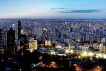 Belo Horizonte / Artists from Belo Horizonte