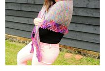 Debonnaire Designs / Knitting patterns designed by Erica Downs using Debonnaire yarns. Www.debonnaireyarns.com