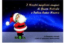 CLASSE 4D 2015-16 AUGURI NATALE / Proposte di biglietti di auguri per le festività ( Natale e Capodanno)