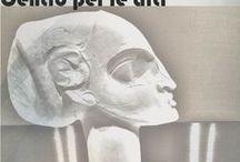 """CLASSE 5E 2015-16 - A-CAMPAGNA PER L'APERTURA DI UN NUOVO POLO MUSEALE """"BAILO"""" -LAYOUT FINALI."""