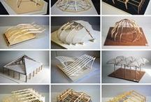 The Art of Timber Structures