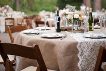 L I F E // Weddings