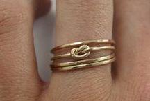 jewelery=gold