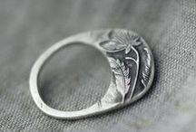 jewelery_silver