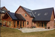 Eco Projects / by Eco Project