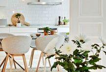 Decor Envy / Inspiration for the home