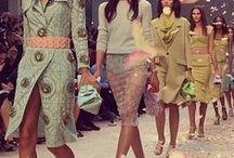 Catwalk +Couture