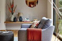 interiors || design || decoration