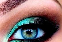 ojocolor