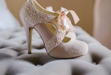 Shoes / Weird and wonderful shoes