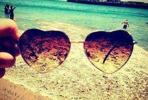 summer time / summer