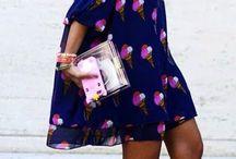 Formal Femme / Classy. Formal. Fashion.