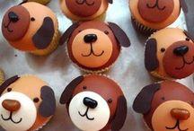 What u eat on your birthday / Cake cake cake cake