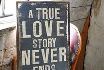 Cute sayings......