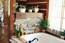 Vannituba / bathroom / bathroom, bathroom