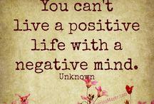 so very true...... <3