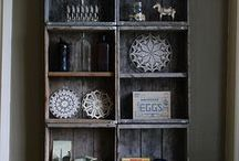 E-alused, kastid/ boxes, pallets, cable spool / Drawer shelves, pallets, cable spool  Kastid, e-alused, kaablirullid