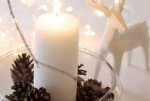 Christmas Mood / magic time!