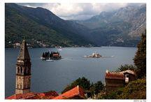 Montenegro / Pictures of Montenegro