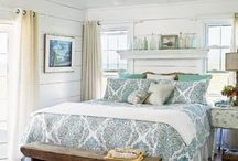 Cottage Inspiration / by Rita Ross