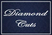Diamond & Gemstone Cuts