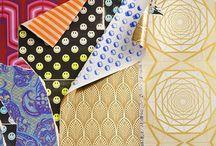 Textile&print