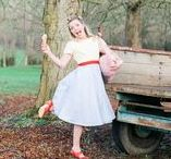 Wedding Suppliers Hampshire, West Sussex & Dorset / Wedding suppliers covering Hampshire, West Sussex, Dorset. Pin your wedding services, wedding dresses, bridesmaid dresses, cakes, accessories, stationary, wedding hire, flowers, entertainment, photos, etc. RULES:  Pin only WEDDING related pins available for HANTS, West SUSSEX, DORSET. If you would like to be added as a contributor to the board, follow me jennyowensphoto or one of my boards then email info@jennyowensphotography.com with your Pinterest email & profile so that I can send an invite.