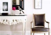 RECIBIDORES / El #hall o #recibidor de #casa es un punto fundamental de la #decoración, pues se trata de la primera impresión que vamos a trasladar a nuestros invitados y a nosotros mismos, y esa sensación inicial, puede ayudarnos a tener una sensación de #paz, de #confort, etc.