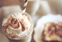 Delicious Shakes