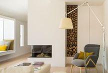 Floor Lamps / Artemide's Floor Lamps among the Design range