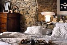 // Artemide Bedrooms // / Beautiful bedrooms with our lamps