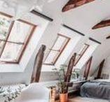 h o me ° attick