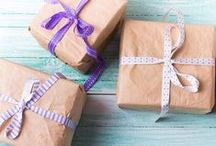 Clutter Free Gifts / Non-Toy Gift Ideas for Kids | DIY Gifts | Experience Gifts | Clutter Free Gift Ideas for all occasions