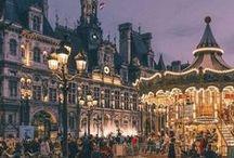 PARIS OUI