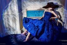 Glam Dresses / by maria tomás da silva
