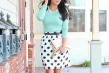 Style: Clothing