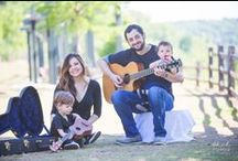 Our Family & Children Photography