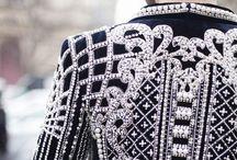 Men's Wear / by Islam Sheibani