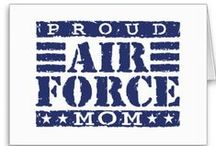 Military Moms raised our heros